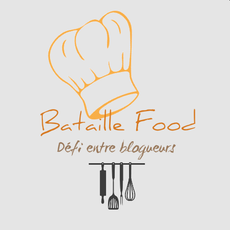 Bataille Food Logo new