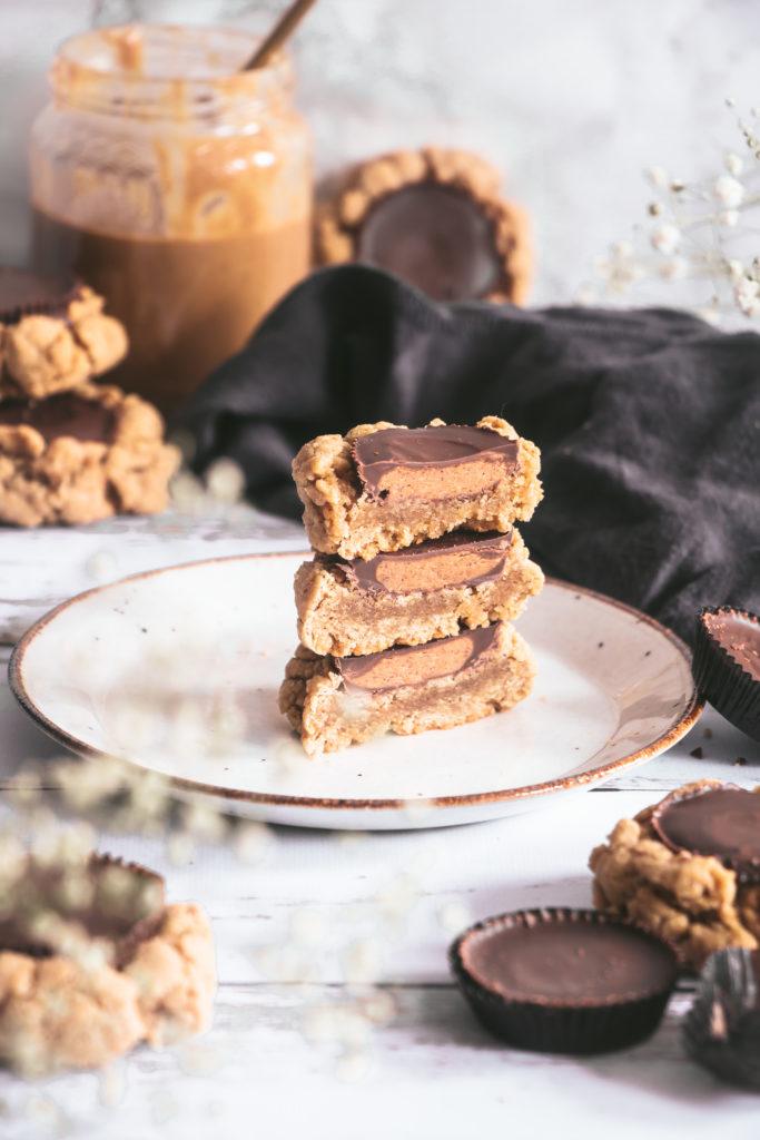 Cookies Reese